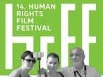 14. HUMAN RIGHTS FILM FESTIVAL