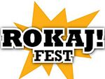 ROKAJ FEST U DVORITU JEDINSTVA I MOVARI